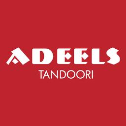 Adeel Tandoori