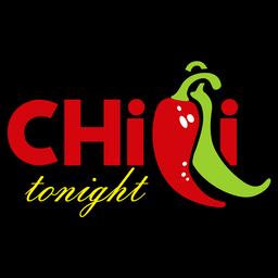 Chilli Tonight