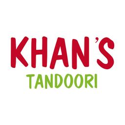 Khan's Tandoori