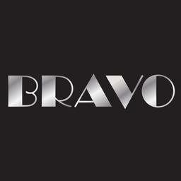 Bravo Fish & Chips