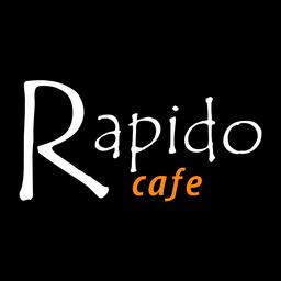 Rapido Cafe