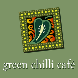 Green Chilli Cafe