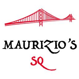 Maurizio's SQ