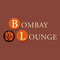 Bombay Lounge Dalkeith