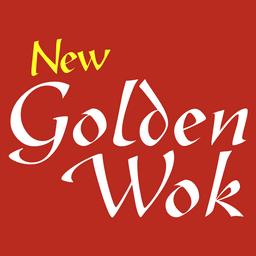 New Golden Wok