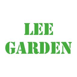 Lee Garden Glasgow