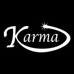 Karma Whitburn