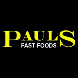 Paul's Fast Foods