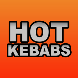 Hot Kebabs