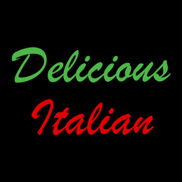 Delicious Italian