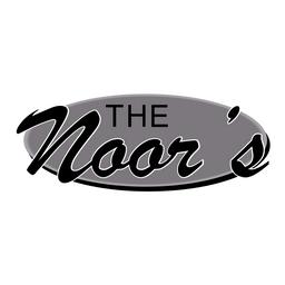 Noor's