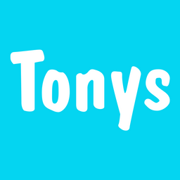 Tony's Fried Chicken