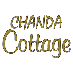 Chanda Cottage