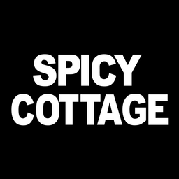 Spicy Cottage