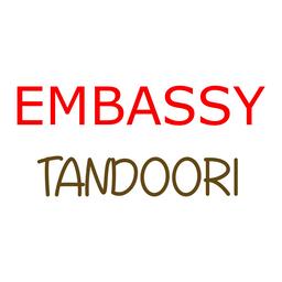 Embassy Tandoori
