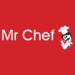 Mr Chef
