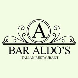 Bar Aldo's