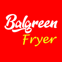 The Balgreen Fryer