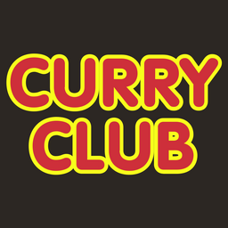 Curry Club
