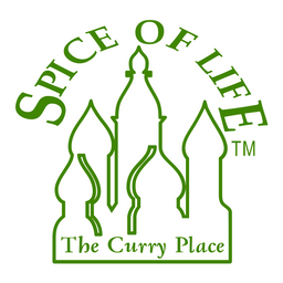 Spice of Life Wishaw