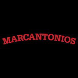 Marcantonio's
