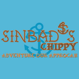 Sinbad's Chippy