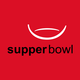 Supperbowl Bankton