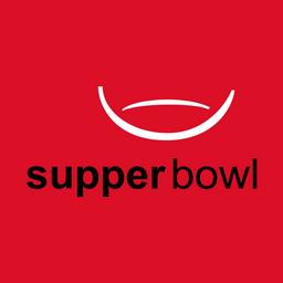 Supperbowl Bankton
