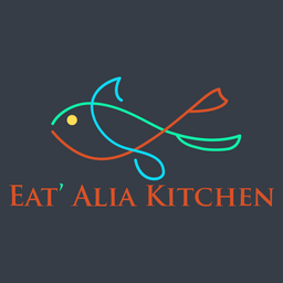 Eat Alia Kitchen
