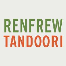 Renfrew Tandoori
