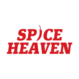 Spice Heaven Stirling